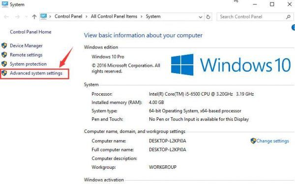 [Solved] Page Fault In Nonpaged Area error in Windows 10